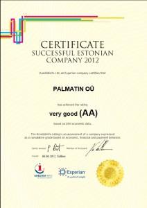 successful_estonian_company